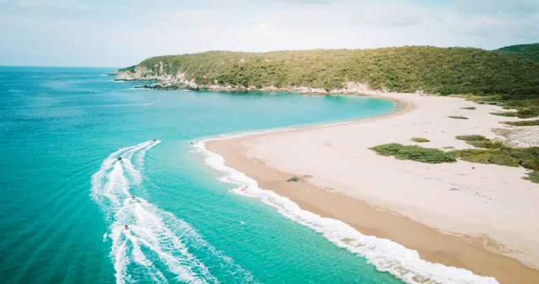 beaches_sm