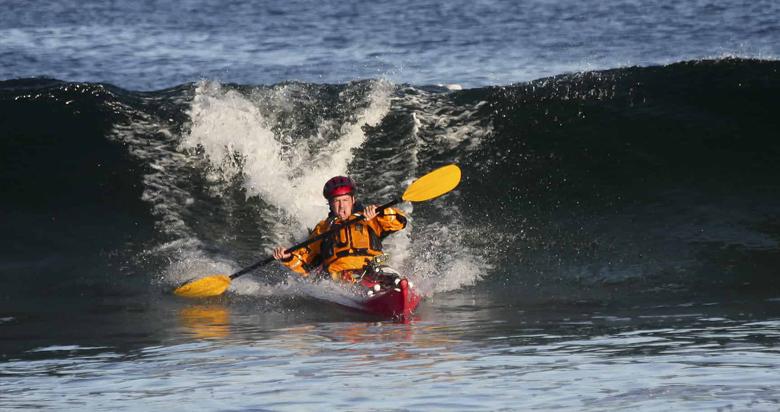 kayak_sm