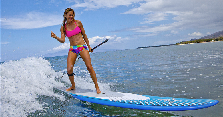 paddleboard_sm