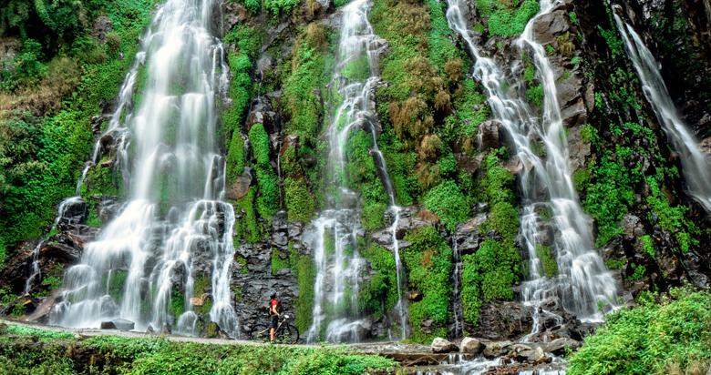 waterfall_sm